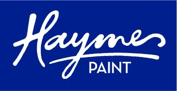 Haymes logo